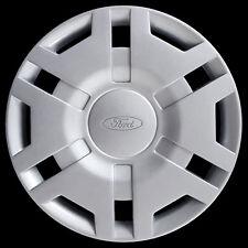 """Ford Fiesta fino al 2008 Copricerchio coppa ruota 14"""" cod. 5810/4"""