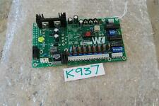 CIRCUIT BOARD WT 1005CE    STOCK #K937