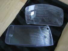 Audi 100 200 10V Turbo Typ 44 Blinker