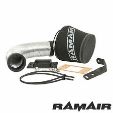 Vauxhall Nova 1.6 GSI/GTE RAMAIR Performance Foam Induction Air Filter Kit
