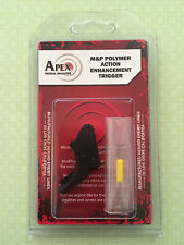 New Apex Tactical - S&W M&P Polymer Action Enhancement Trigger - 9mm .40 .45 357