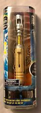 Doctor Who 10th Doctor, 50th Anniversary Day Of The Doctor Sonic Screwdriver