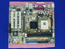 Asus P4VP-MX Socket 478 MotherBoard - P4M266A