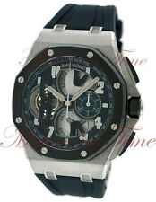 Audemars Piguet Royal Oak Offshore Tourbillon Chronograph 26388PO.OO.D027CA.01