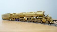 SUNSET Models # HO117B , Loco MALLET 4884 BIG BOY UP  BO