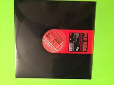 FLO RIDA Club Can't Handle Me Remixes F/ DAVID GUETTA VINYL [Single]