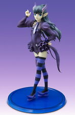 Excellent Model Blassreiter Elea Nishi Version PVC Figure Statue Megahouse Elf