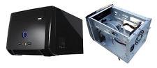 CFI a8989 mITX Cube Case HTPC Mini PC Vortexbox ITX SFF