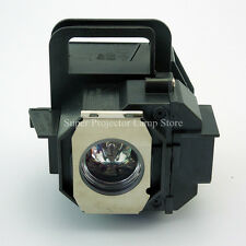 Projector Lamp ELPLP49 for Epson EH-TW3200/PowerLite HC 8100/EH-TW3300C/H291A