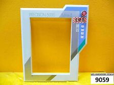 AMAT Applied Materials 0030-76002 Precision 5000 Mark II System Front Bezel Used