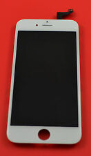 Apple iPhone 6s White Screen Replacement LCD Glass Digitizer Original Genuine