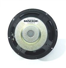 "Used Replacement 10"" Speaker Mackie LC 10/2004-16  (16 Ohms)"