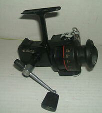 MITCHELL 3330Z FIXED SPOOL/OPEN-FACE FISHING REEL