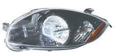 Maxzone Auto Parts 3141136PUS2 Headlight Assembly