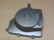 2006 2007 Hyosung GT250 GT250R Engine Motor Stator Cover  GV250 OEM