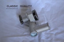 JAGUAR XJ (X300) (1994/11 - 1997/07) Water Pump