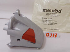 NEW METABO PART REPLACEMENT GENUINE GRINDER ANGLE PIECE 316041620 31 604 1620