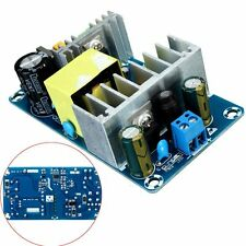 AC 85-265V DC 24V 6A 50/60HZ Switching Power Supply Module Board Power Supply