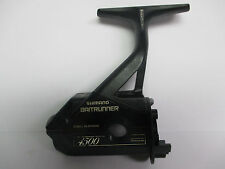 USED SHIMANO SPINNING REEL PART - Baitrunner 4500 - Body Housing #B1