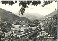 ASSO - PANORAMA (COMO) 1960