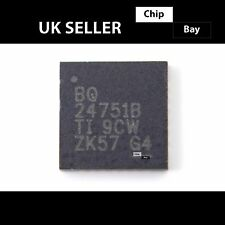 TEXAS INSTRUMENTS TI BQ24751B BQ 24751B TI Synchronous Charger IC Chip