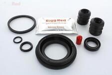 REAR Brake Caliper Seal Repair Kit (LH or RH) for FORD GRANADA 1985-1994 (4303S)