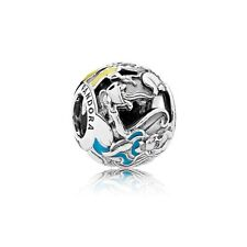 Genuine Pandora Disney Alice And Wonderland Charm