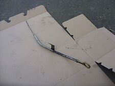 Ford Ka Oil Dipstick and Guide Tube 1.3 8v Duratec 2001  - 2008 2S6G6750CZA
