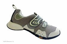 Lake I/01 Indoor gym Cycling Fitness Shoes 9 43 accepts cleats, new in box