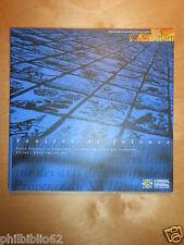 VANITES DE FAIENCE / Expo Carreaux céramique espagnole Museon Arlaten Provence