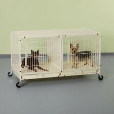 Proselect ProSelect Color Modular Cages - ZW5311-11 Containment NEW