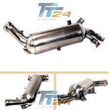 NEU! Dieselpartikelfilter # MERCEDES   E-Klasse # 136PS-204PS A2044907336 OM651