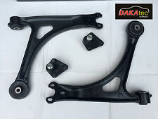 DAKATEC KIT BRAS DE SUSPENSION AVANT AUDI TT/AUDI S3 8L/VW GOLF IV R32/SEAT LEON