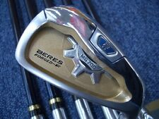 HONMA BERES MG700 2star 6pc R-flex IRONS SET Golf Clubs
