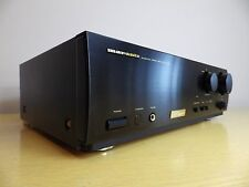 Marantz PM-66SE K I Signature Amplifier  *****Boxed, Immaculate Condition*****