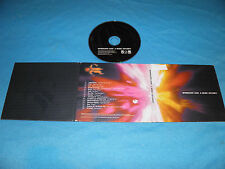 Interscope 2001 A Music Odyssey - Promo CD - Queens Of The Stone Age Eminem D12