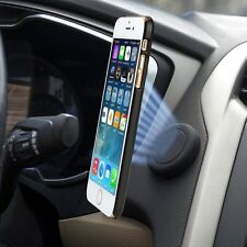 Slime Universal Car Magnetic Holder Dashboard for iPhone GPS Galaxy HTC Mobile