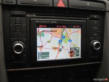 AUDI Aluringe Alu Navigation Plus QUATTRO S-LINE RNS-D RS3 RS4 RS6 S8