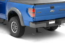 Bestop Trekstep Spring Loaded Retractable Rear Step 06-14 Ford F150 Pickup Truck