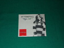 Tiger Suit  KT Tunstall