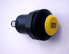 Lichtschalter Schalter Seiten Licht hinten für Deutz DX  Serie  181257