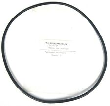 NEW TOMPKINS CO 9611992171 REPLACEMENT O RING