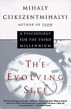 The Evolving Self-ExLibrary