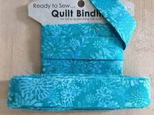 "Quilt Binding Fabric 2 1/2"" X 12 Linear yards#BD48255-A10"