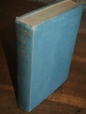 1941 FOR WHOM THE BELL TOLLS  by ERNEST HEMINGWAY FIRST UK EDITION
