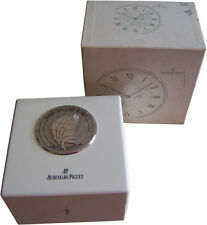 Audemars Piguet Royal Oak Lady Alinghi Limited Edition Watch Box