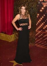 Alison King A4 Photo 31