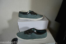 CHAUSSURE BASKET O'NEILL TAILLE 38 CANVAS SHOES/ZAPATOS/SCARPA/TENNIS NEUF