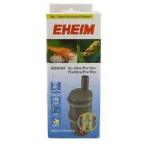 EHEIM PREFILTER VORFILTER 4004320 GERMAN FILTER PARTS FREE SHIPPING TO THE USA