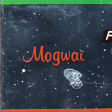 Happy Songs for Happy People by Mogwai (CD, May-2003, PIAS)